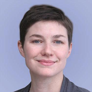 Andrea Jorgensen-Perry IBCLC