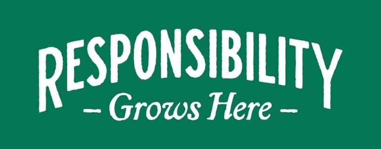 Responsibility Grows Here - Colorado Cannabis Control